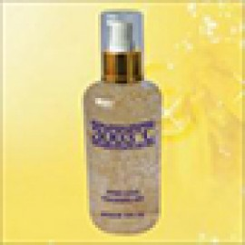 3003C-Nano Gold Cleansing Gel 300ml