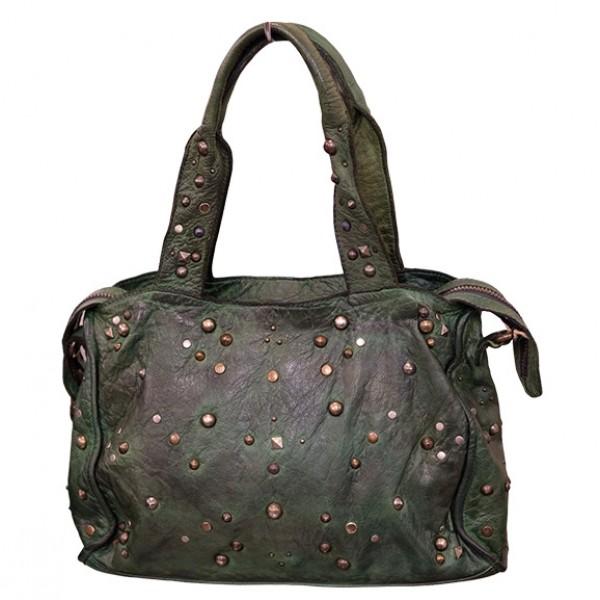 FW 2017/18'-Handbag