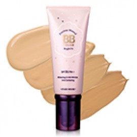 ETUDE HOUSE-Precious Mineral BB Cream Bright Fit SPF30 PA++(Color#02) 60g