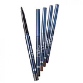 ETUDE HOUSE-Proof 10 Auto Pencil