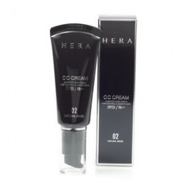 HERA-CC Cream SPF35/PA++ Color 02