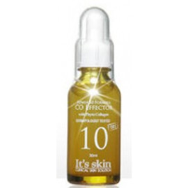 IT'S SKIN-Power 10 CO Effector 30ml