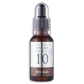 IT'S SKIN-Power 10 Syn-Ake 30ml