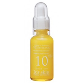 IT'S SKIN-POWER 10 VC EFFECTOR 30ML