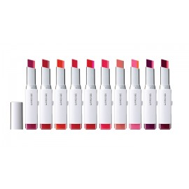 LANEIGE-Two Tone Lip Bar (Color No.2 Red Blossom)