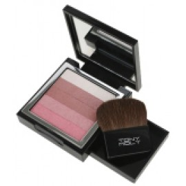 TONY MOLY-Shimmer Lover Cube(Color 01)