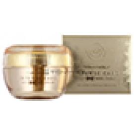 TONY MOLY-Intense Care Gold 24K Snail Cream 45ml