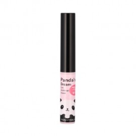 TONY MOLY-Panda's Dream Eye Makeup Eraser 1g