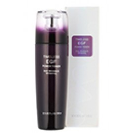 TONY MOLY-Timeless EGF Power Toner 140ml
