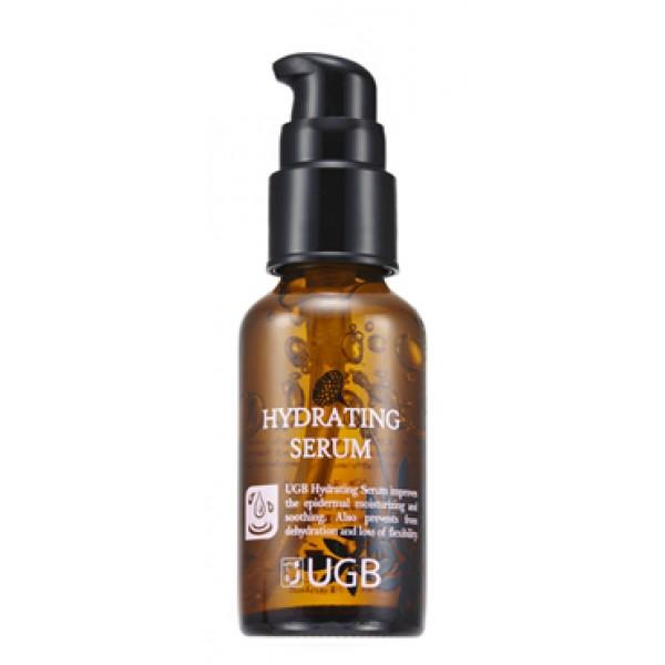 UGB-Hydrating Serum 30ml